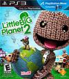 LittleBigPlanet 2 for PlayStation 3