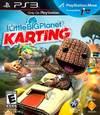 LittleBigPlanet Karting for PlayStation 3