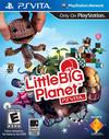 LittleBigPlanet PS Vita for PS Vita