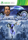 LocoCycle for Xbox 360