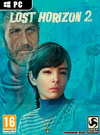 Lost Horizon 2 for PC