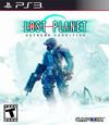 Lost Planet: Extreme Condition for PlayStation 3