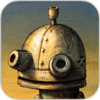 Machinarium for Android