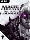 Magic: The Gathering - Duels of the Planeswalkers 2015 for PC