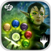 Magic: The Gathering - Puzzle Quest for iOS