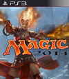 Magic: The Gathering – Duels of the Planeswalkers 2014 for PlayStation 3