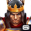 March of Empires for Android