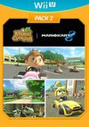 Mario Kart 8 DLC Pack 2 for Nintendo Wii U