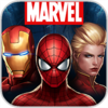 MARVEL Future Fight for iOS