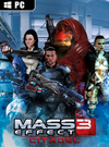 Mass Effect 3: Citadel for PC