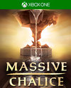 Massive Chalice for Xbox One