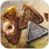 Merchants of Kaidan for iOS