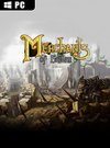 Merchants of Kaidan for PC