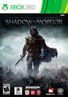 Middle-earth: Shadow of Mordor for Xbox 360