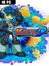 Mighty No. 9 for PC