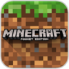 Minecraft: Pocket Edition for iOS