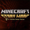 Minecraft: Story Mode - Episode 1: The Order of the Stone for Android