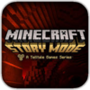 Minecraft: Story Mode - Episode 1: The Order of the Stone for iOS
