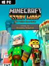 Minecraft: Story Mode - Episode 2: Assembly Required for PC