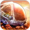 Mines of Mars for iOS