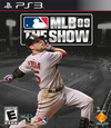 MLB 09: The Show for PlayStation 3