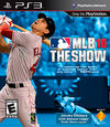 MLB 10: The Show for PlayStation 3