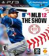 MLB 12: The Show for PlayStation 3