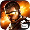 Modern Combat 5: Blackout for iOS
