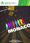 Monaco: What's Yours Is Mine for Xbox 360