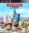 Monopoly Plus for PlayStation 3