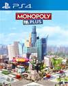 Monopoly Plus for PlayStation 4