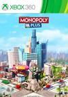 Monopoly Plus for Xbox 360