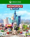 Monopoly Plus for Xbox One