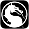 MORTAL KOMBAT X for iOS