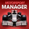 Motorsport Manager for Android