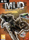 MUD - FIM Motocross World Championship for PC