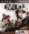 MUD - FIM Motocross World Championship for PlayStation 3