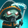Mushroom Wars: Space! for Android