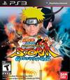 Naruto Shippuden: Ultimate Ninja Storm Generations for PlayStation 3