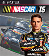 NASCAR '15 for PlayStation 3