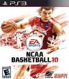 NCAA Basketball 10 for PlayStation 3