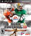 NCAA Football 13 for PlayStation 3
