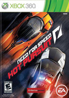 Need for Speed: Hot Pursuit for Xbox 360