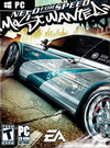 Need for Speed: Most Wanted for PC