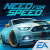 Need for Speed No Limits for Android