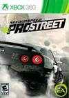 Need for Speed: ProStreet for Xbox 360