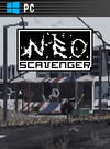 NEO Scavenger for PC