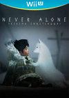 Never Alone for Nintendo Wii U