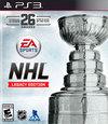 NHL: Legacy Edition for PlayStation 3