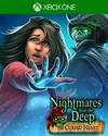 Nightmares from the Deep: The Cursed Heart for Xbox One
